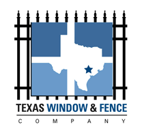 Texas Window and Fence